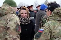 Оружейная Россия, 08.10.2015, Фото: 134