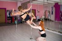 Pole dance в Туле: спорт, не имеющий границ, Фото: 23