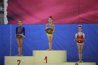 IX Всероссийский турнир по художественной гимнастике «Старая Тула», Фото: 19