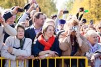 Куликово поле. Визит Дмитрия Медведева и патриарха Кирилла, Фото: 39