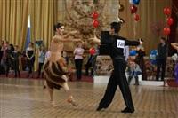 Танцевальный праздник клуба «Дуэт», Фото: 81