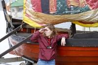 День пряника в Туле: Большой фоторепортаж, Фото: 68