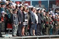 День Победы в Туле, Фото: 24