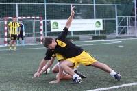 Первый в истории Кубок Myslo по мини-футболу., Фото: 21