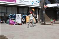 Закрытие фестиваля «Театральный дворик», Фото: 67