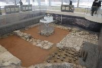 В Тульском кремле открылось археологическое окно, Фото: 10