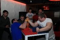 Соревнования по армреслингу в Hardy bar. 29.03.2015, Фото: 36