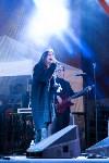 """Концерт группы """"А-Студио"""" на Казанской набережной, Фото: 60"""