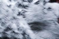 Темная сторона Платоновского парка, Фото: 24