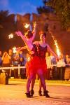 В Туле открылся I международный фестиваль молодёжных театров GingerFest, Фото: 91