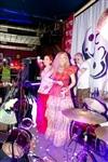 Yoki в Чили-баре, Фото: 32