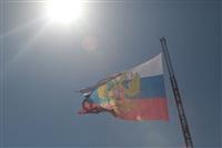 День Победы в Туле, Фото: 112
