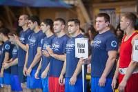 Гран-при Тулы по боксу-2017, Фото: 6