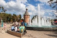 День города 2019 в Туле, Фото: 42