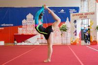 Спротивная акробатика, Фото: 103