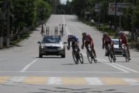 Чемпионат России по велоспорту на шоссе, Фото: 83