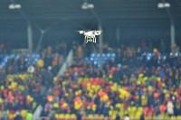 Арсенал - Томь: 1:2. 25 ноября 2015 года, Фото: 19