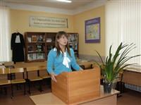 Московский Университет имени С.Ю.Витте, Фото: 3
