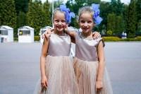 """Фестиваль близнецов """"Две капли"""" - 2019, Фото: 9"""