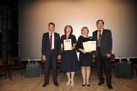Новый состав Общественной наблюдательной комиссии Тульской области начал работу, Фото: 23