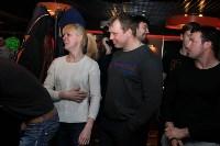 Соревнования по армреслингу в Hardy bar. 29.03.2015, Фото: 20