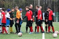 Кубок губернатора Тульской области по футболу , Фото: 2