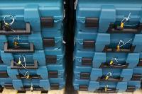 Месяц электроинструментов в «Леруа Мерлен»: Широкий выбор и низкие цены, Фото: 30