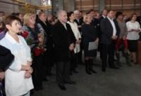 В Алексине открылось производство стеклянной тары, Фото: 1