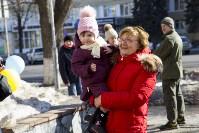 Детский центр бережного развития интеллекта детей «Бэби-клуб» теперь и в Туле!, Фото: 3