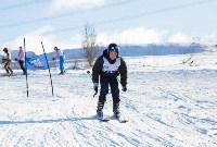 Горнолыжный чемпионат в Форино, Фото: 63