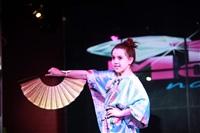 Алина Чилачава представит Тулу на шоу «Топ-модель по-детски», Фото: 82