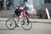 Велогонка критериум. 1.05.2014, Фото: 39