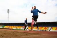 В Туле прошло первенство по легкой атлетике ко Дню города, Фото: 28