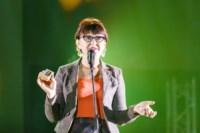 """Пятый фестиваль короткометражных фильмов """"Шорты"""", Фото: 81"""