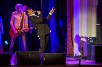 Концерт Григория Лепса в Туле. 12 мая 2015 года, Фото: 16