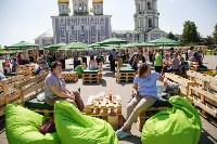 фестиваль фермерской еды СВОЕ, Фото: 127