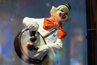 Музей клоунов в Туле, Фото: 21
