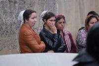 В Плеханово начали сносить дома в цыганском таборе, Фото: 47