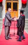 Магистры ТулГУ получили дипломы с отличием, Фото: 44