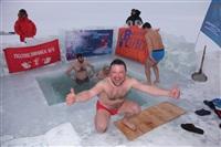 Репортаж с Северного Полюса, Фото: 38