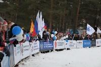 I-й чемпионат мира по спортивному ориентированию на лыжах среди студентов., Фото: 3