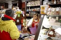 «Тульские пряники» – магазин об истории Тулы, Фото: 68