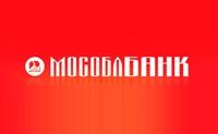 АКБ МОСОБЛБАНК, ОАО, Фото: 1