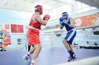 Первенство Тульской области по боксу., Фото: 24