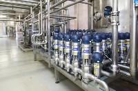 Тульский молочный комбинат организовал день открытых дверей, Фото: 2