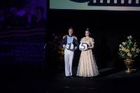 В Туле открылся Международный фестиваль военного кино им. Ю.Н. Озерова, Фото: 51