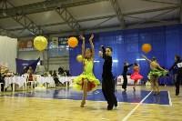 Танцевальный турнир «Осенняя сказка», Фото: 69