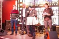 "Презентация книги ""Аннунак. Абрикосовое танго"", Фото: 22"