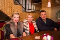 День рождения ресторана «Изюм», Фото: 113