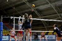 Волейбольный матч Тула - Волейбол, Фото: 25